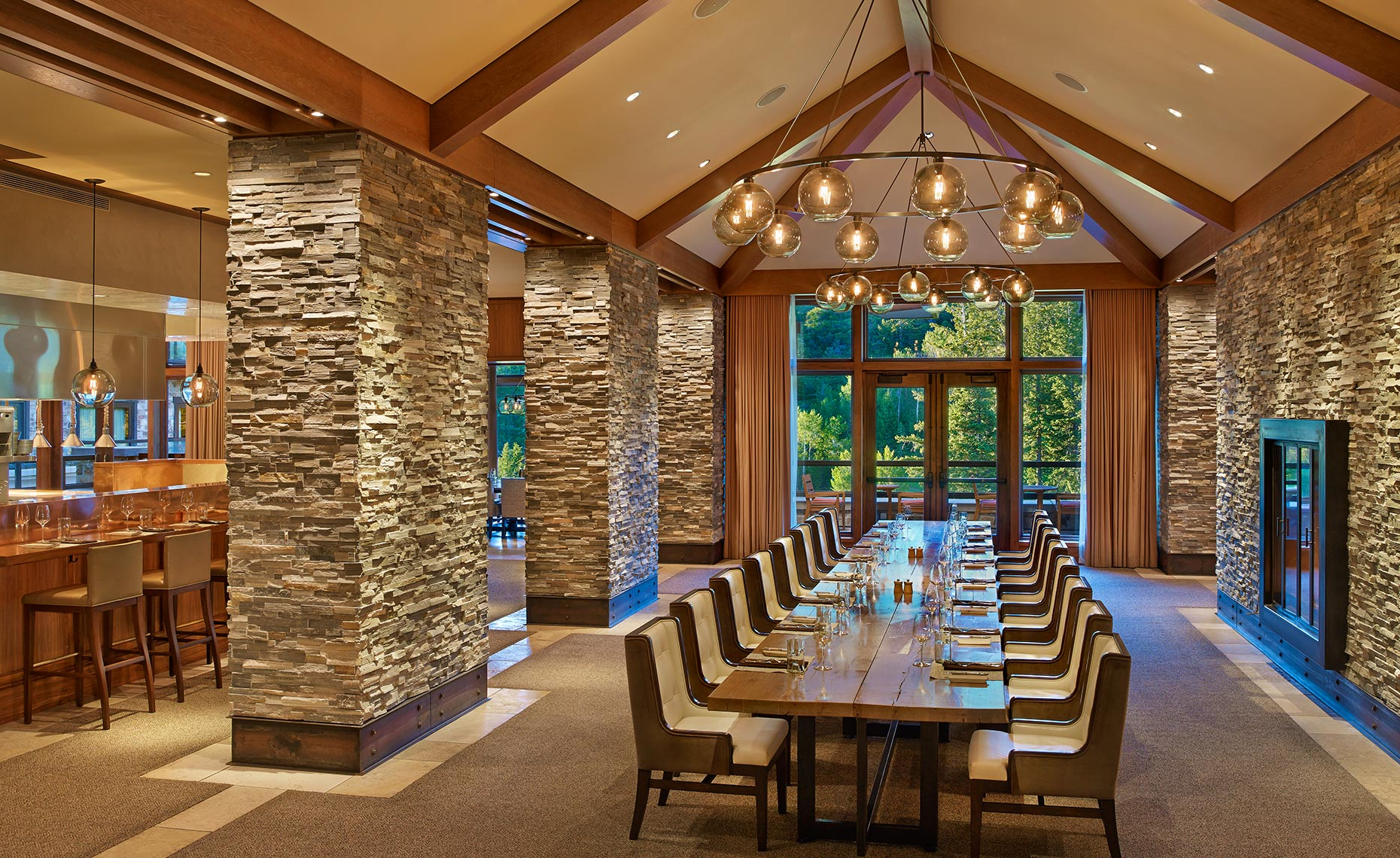 deervalley_restaurant