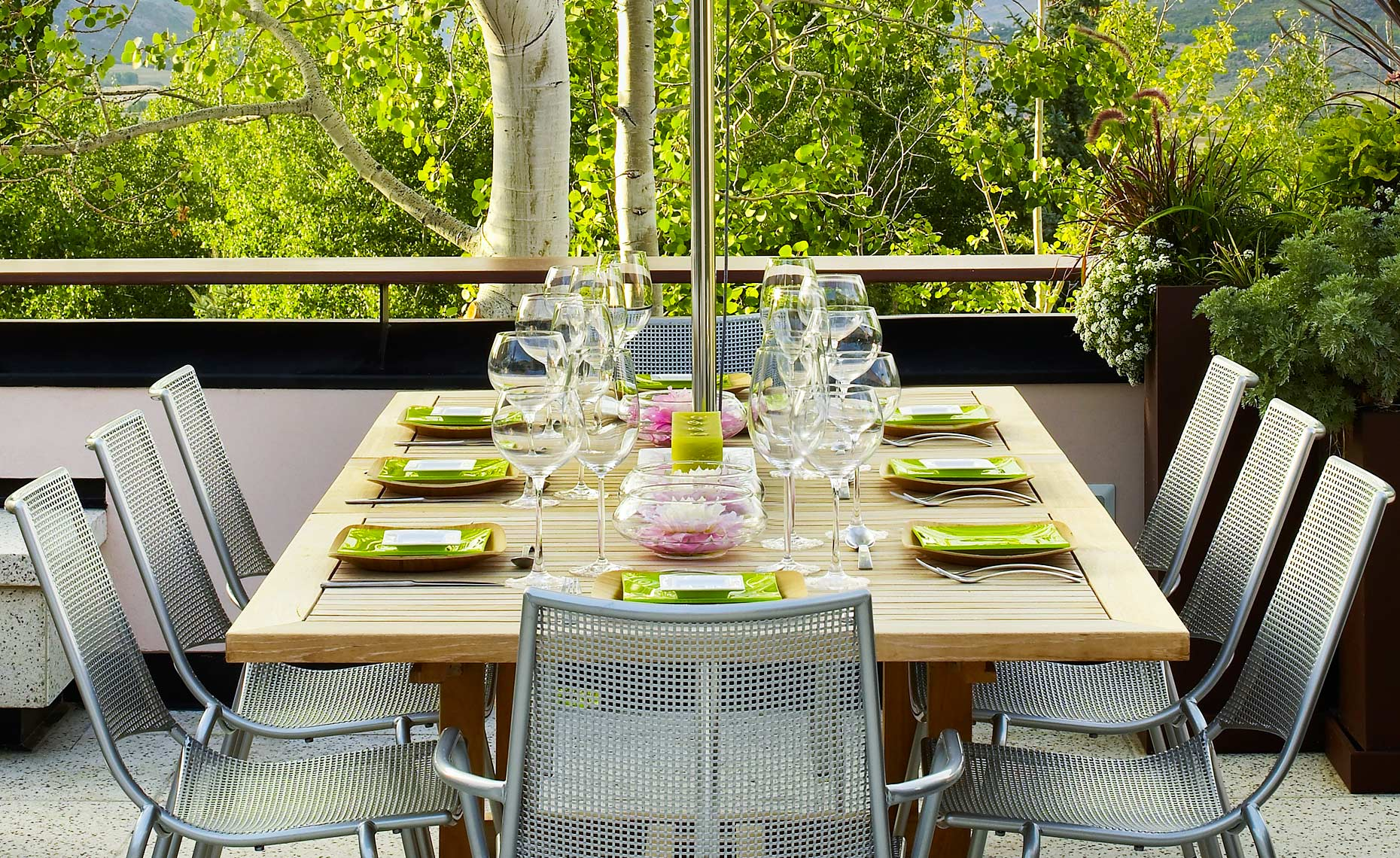 outdoor_dining18